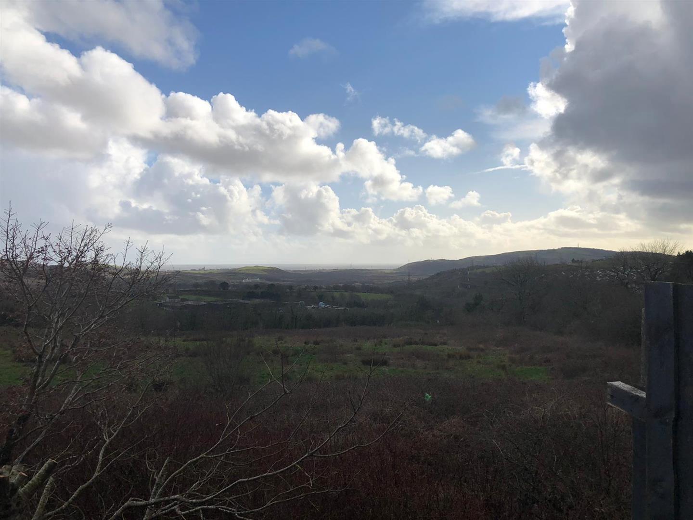 Heol Barcud, Birchgrove, Swansea, SA7 9NL